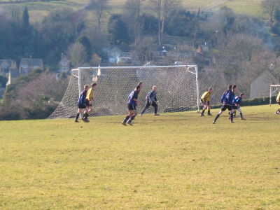 v Coaley 4/3/06