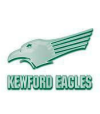 Kewford Eagles u10 girls north