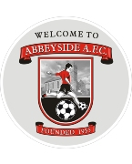 Abbeyside A.F.C