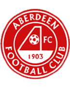Aberdeen FC Ladies & Girls