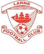 Larne Football Club