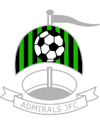 Admirals JFC