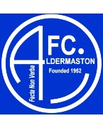AFC Aldermaston (Youth Section)