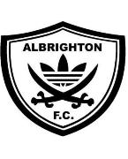 Albrighton F.C.