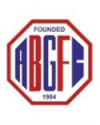 ALDERSHOT BOYS &amp; GIRLS YOUTH FC