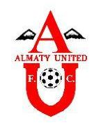 Almaty United Football Club