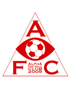 Alpha Football Club