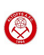 Altofts FC