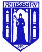 Amesbury Town FC