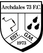 Archdale '73 Football Club