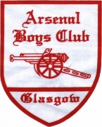 Arsenal Boys Club (Glasgow)