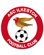 A.S.C. Ilkeston Town