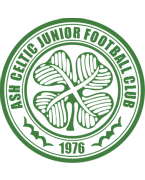 Ash Celtic Jfc