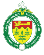 ASHFORD UNITED YOUTH FC