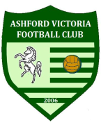 Ashford Victoria Sunday FC