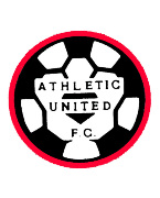 ATHLETIC UNITED FC