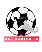 BAE Warton FC