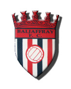 Baljaffray Football Club