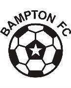 Bampton Town Football Club