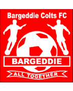 Bargeddie Colts