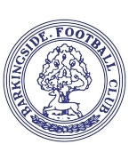 BARKINGSIDE FOOTBALL CLUB