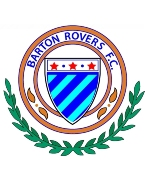 Barton Rovers FC