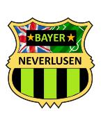 Bayer Neverlusen