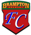 Brampton Brewery FC