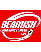 Beamish Community Football Club