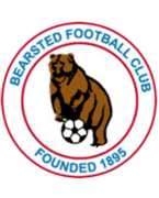 BEARSTED RANGERS