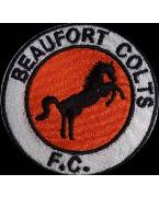 BEAUFORT COLTS F.C.
