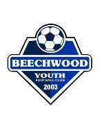 BEECHWOOD YOUTH FOOTBALL CLUB FA CHARTER STANDERD