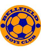 BELLFIELD BOYS CLUB 97