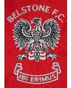 Belstone Football Club