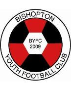 Bishopton Youth Football