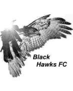 Black Hawks