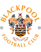 BLACKPOOL FC GIRLS &amp; LADIES