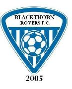 Blackthorn Rovers F.C.