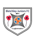 Bletchley Juniors FC
