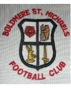 Celebrating Boldmere St Michael`s Football Club History.