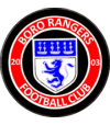 Boro Rangers Football Club