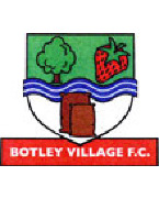 Botley Village Football Club
