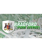 Bradford Park Avenue Ladies FC
