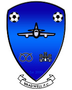 BRADWELL FOOTBALL CLUB