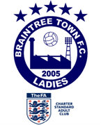 Braintree Town Ladies FC