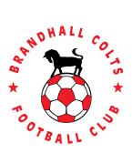 Brandhall Colts