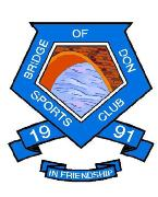 Bridge of Don Sports Club