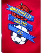 Brierfield Celtic F.C.