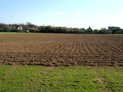 our pitch 5th October