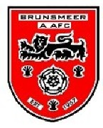 Brunsmeer At